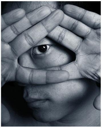 hand eye.jpg