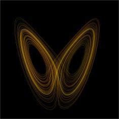 330px-lorenz_attractor_yb-svg
