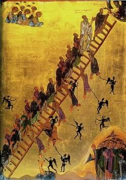 360px-the_ladder_of_divine_ascent_monastery_of_st_catherine_sinai_12th_century