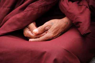 monk-hands-faith-person-45178.jpeg