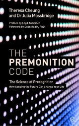 premonition code278266210..jpg
